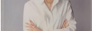 1999-2001  広告に女優佐藤友美さん起用