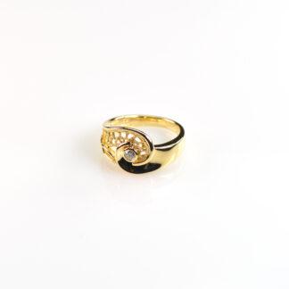 ジュネ,ジュエリー,jeunet,名古屋,宝石,宝飾,サファイア,ダイヤモンド,アクセサリー,リング,ピアス,イヤリング,イヤカフ,イヤーカフ,ネックレス,女優,ドラマ,着用,カラー,グラデーション,人気,色,カラフル,プレゼント,毎日,着けたい,つけたい,付けたい,日常,普段,指輪,通販,ブランド,プレゼント,ショッピング,クリスマス,バレンタイン,トパーズ,ホワイト,ピンク,ブルー,イエロー,使用,モネ,アート,インスパイア,コレクション,ドメスティック,ブランド,ハイジュエリー,ミステリーセッティング,石留め,爪留め,覆輪留め,いしどめ,つめどめ,ふくりんどめ,とんぼ,蜂,はち,ヤモリ,家守,くも,蜘蛛,アルマジロ,蠍,さそり,豊か,ライフ,好きな人,繋がる,流れる,引っかかり,ライン,コレクション,ヴェルサイユ,ベルサイユ,かさね,色目,サイズ,直し,提案,もっと,美しく,ずっと,美しく,ファッション,おしゃれ,オシャレ,お洒落,コーディネート,大豆田とわ子,桜の塔,ルパンの娘,